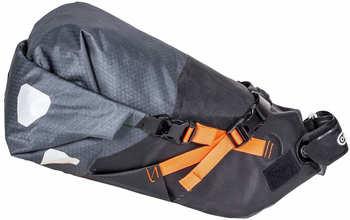 ortlieb-seat-pack-m-slate