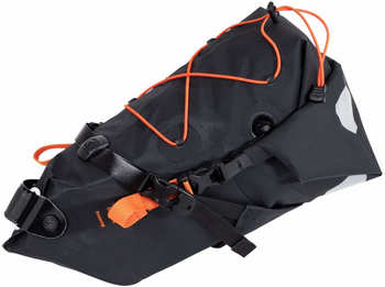 ortlieb-seat-pack-m-black-matt