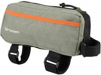 Birzman Packman Travel TT Bag