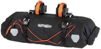 ortlieb-handlebar-pack-m-black-matt