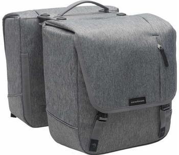 new-looxs-nova-double-rt-grey