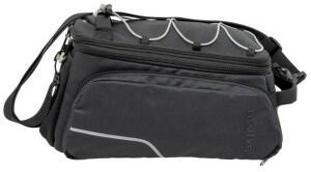 new-looxs-sports-trunk-bag-mik-black
