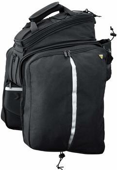 topeak-mts-trunkbag-dxp-strap-type