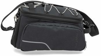 new-looxs-sports-trunkbag-racktime-black
