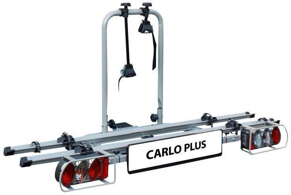 Eufab Carlo Plus 2