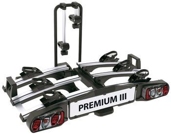 Eufab Premium III