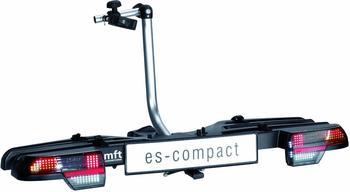 mft-euro-select-compact