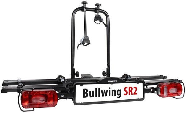 Bullwing SR2 (11536ON)