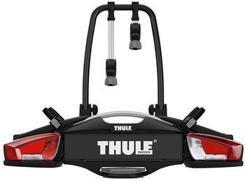 thule-velocompact-924