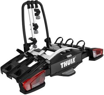 thule-velocompact-926