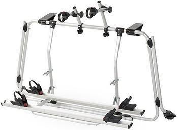 Fiamma Carry-Bike VW T5 Pro (02093C71)