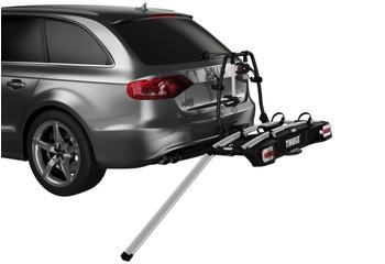 Thule Loading Ramp XT 9172