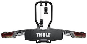 thule-easyfold-xt-2-933