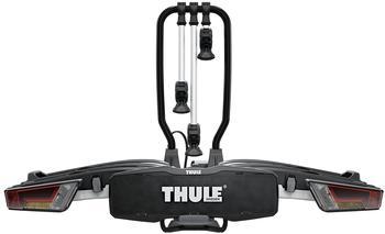 thule-easyfold-xt-3-934