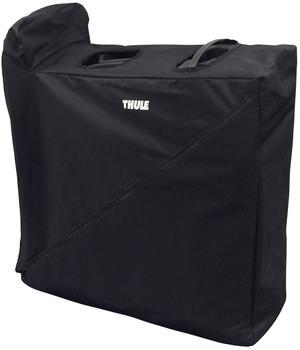 thule-easyfold-xt-3bike-tragetasche