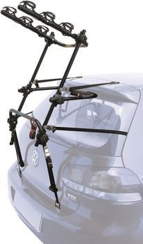 Peruzzo New Hi-Bike
