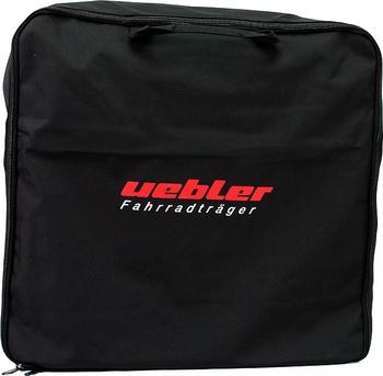 Uebler Transporttasche für X31 S