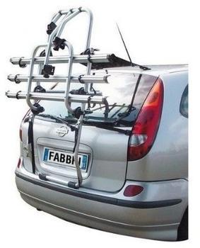 Fabbri Bici OK2 VAN