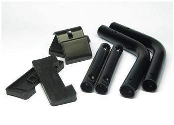 Thule BackPac Kit 973-14