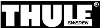 thule-schnellspannhebel-fuer-euroway-944-946