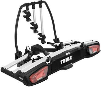 thule-velospace-xt-3bike-13pin