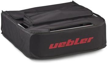 Uebler Transporttasche für i-21