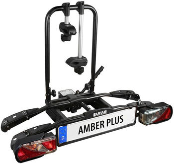 Eufab Amber Plus