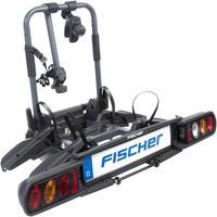 Fischer ProlineEvo 126001