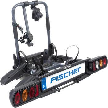 fischer-prolineevo-126001