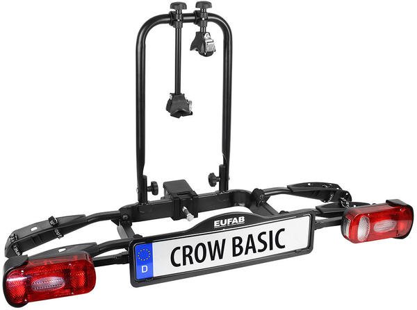 Eufab Crow Basic