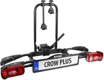 eufab-crow-plus
