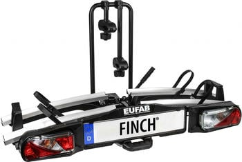Eufab Finch