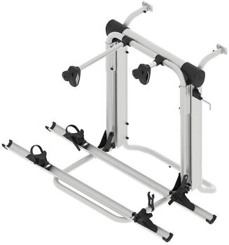 BR-Systems Bike Lift