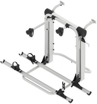 BR-Systems Bike Lift Short