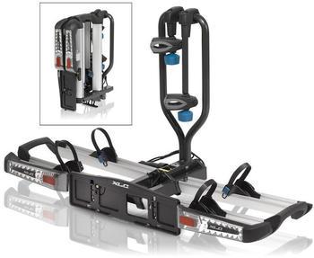 XLC Towbar Carrier Azura Easy LED VC-C04