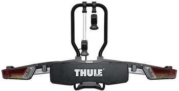 thule-easyfold-xt-2-silber-933100