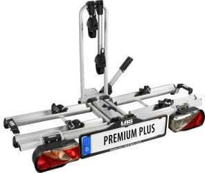 LAS GmbH LAS Premium (12011)