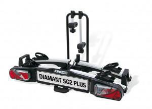 Pro-User Diamant SG2 Plus