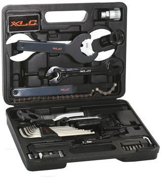 XLC TO-S61