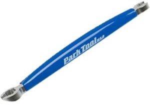 Park Tool SW-13