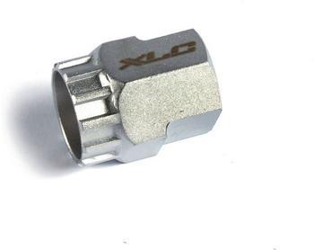 XLC TO-S16 Zahnkranzabnehmer