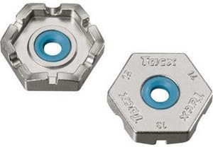 Tacx t4565 Speichenspanner