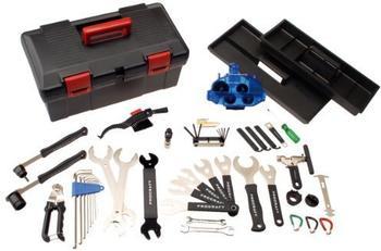 PROCRAFT Werkzeugkiste Professional