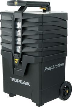 Topeak PrepStation