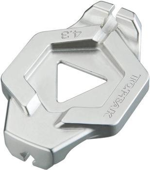 Topeak DuoSpoke Wrench (13G)
