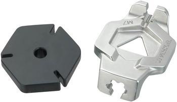 Topeak DuoSpoke Wrench (Mavic M7 M9)