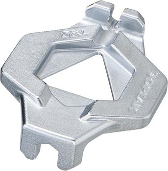 Topeak DuoSpoke Wrench (DT/Campagnolo)