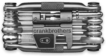 crankbrothers-multi-17-dunkelgrau
