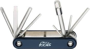 Point Multi Tool-9