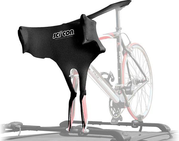 SCICON Bike Defender Road